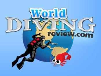 World Diving Review - Review Easy Divers - Red Sea on World Diving Review